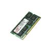 Alpha CSXA-SO-400-648-1GB 1GB 400MHz DDR Notebook RAM CSX Alpha /CSXA-SO-400-648-1GB/