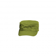 Alpha Industries Army Hat - light olive