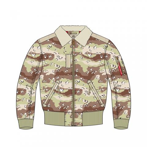 alpha industries injector iii chocolate chip-5ae3ed6c8e16d56820000443-480x480-resize-transparent.png 9c47bd8a6c