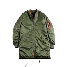 aa88d83265 Férfi kabát, dzseki vásárlás #3 - és más Férfi kabátok, dzsekik ...