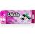 Alpha Olala Silk Feel Spa toalettpapír 3 rétegű fehér 155 lap 10 tekercses, 6csg/zsák