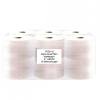 Alpha Smart Mini 2 réteg cell toalettpapír, 110m, 13,4x25cm/lap 12tek/zsug 72zs/rl