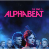 Alphabeat The Beat Is... CD