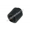 Alphacool 13/10 (10x1,5mm) compression fitting G1/4 - Deep Black