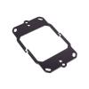 Alphacool Eisbaer adapter AMD Ryzen S. AM4 (12545)