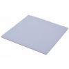 AlphaCool Eisschicht - 14W/mK 100x100x1mm - (Sarcon XR-m)