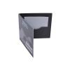 Alphacool Eisschicht thermal pad - 17W/mK 100x100x1mm /12465/