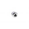 Alphacool Eiszapfen Filter G1/4 IG - Chrome /29122/