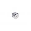 Alphacool Eiszapfen túlnyomás szelep G1/4 - Chrome /17360/