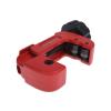 Alphacool HardTube fém vágó 3-25mm /29135/
