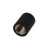 AlphaCool HF Muffe G1/4 IG - G1/4 IG, fitting
