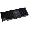 Alphacool NexXxoS GPX - ATI R9 280X M02 hátlappal