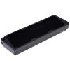 AlphaCool NexXxoS XT45 Full Copper X-Flow 360mm radiátor