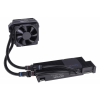 Alphacools Eiswolf 120 GPX Pro Nvidia Geforce GTX 1080 M10 - fekete /11425/