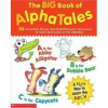 AlphaTales Box Set