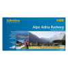 Alpok-Adria kerékpárkalauz / Alpe Adria Radweg