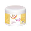 Alveola Waxing kézvédő, kézápoló krém, 250 ml