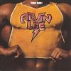 Alvin Lee Pump Iron CD