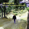 Alvin Lee Still On The Road To Freedom (CD)