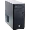 Alza TopOffice i5 SSD