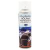 AM Folyékony hólánc spray 300 ml AM