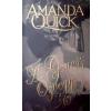 Amanda Quick A gonosz özvegy