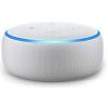 Amazon Echo Dot 3 okos hangszóró Alexával homokkő