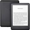 Amazon Kindle 2020 8GB