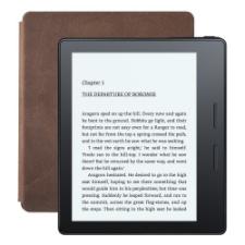 Amazon Kindle Oasis e-book olvasó