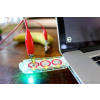 Amazon MakeyMakey Go