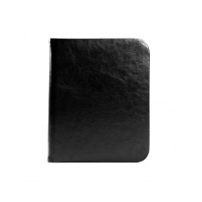 Amazon Nook tok, fekete fényképezőgép tok