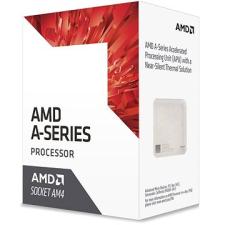 AMD A10-9700E Quad-Core 3GHz AM4 processzor