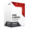 AMD A-Series A6 9500E AM4 3,0GHz BOX (AD9500AHABBOX)