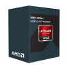 AMD Athlon X4 950 3.5GHz AM4