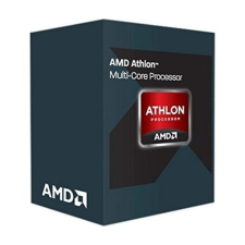 AMD Athlon X4 950 3.5GHz AM4 processzor