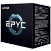 AMD EPYC 7501 2.00GHz processzor - SP3 (PS7501BEVIHAF)