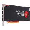 AMD FirePro W7100 8GB GDDR5 256bit PCIe (100-505975)