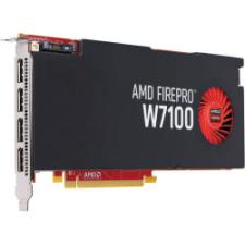 AMD FirePro W7100 8GB GDDR5 256bit PCIe (100-505975)  videókártya