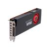 AMD FIREPRO W9100 32GB (100-505989)