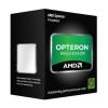 AMD Opteron X8 6328 3.2GHz Socket G34