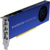 AMD Pro WX 2100 2GB GDDR5 PCIe (100-506001)