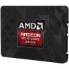 "AMD Radeon M3 2.5"" 480GB SATA 3 R3SL480G"