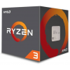 AMD Ryzen 3 1300X AM4 BOX Wrait Stealth (YD130XBBAEBOX)
