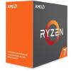 AMD Ryzen 7 1700 Octa-Core 3GHz AM4
