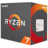 AMD Ryzen 7 1800x 3.60GHz AM4 BOX