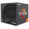 AMD Ryzen 7 X8 1700X 3.4GHz AM4