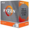AMD Ryzen 9 3950X 16-Core 3.5GHz AM4