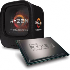 AMD Ryzen Threadripper 1920X 3.5GHz TR4 processzor