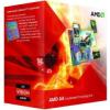 AMD X2 A4-4000 3GHz FM2