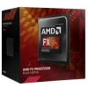 AMD X8 FX-8370 4GHz AM3+